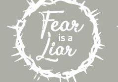Fear White