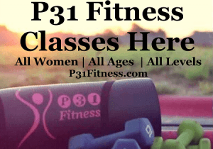 p31fitness24x18sign.png